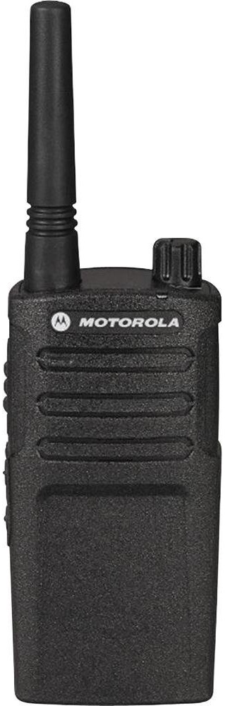 рация Motorola Xt225 инструкция - фото 6