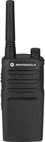 Motorola Рация XT225